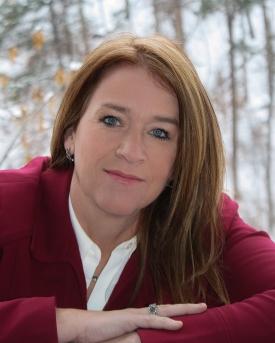 Tamara Ulmer